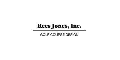 Rees Jones