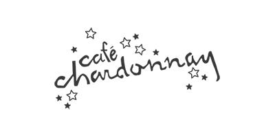 Cafe Chardonnay